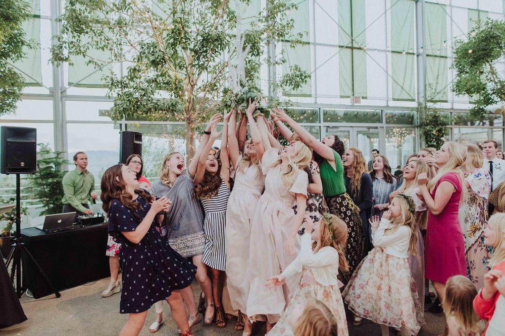 Salt Lake City Wedding Photographer-52.jpg