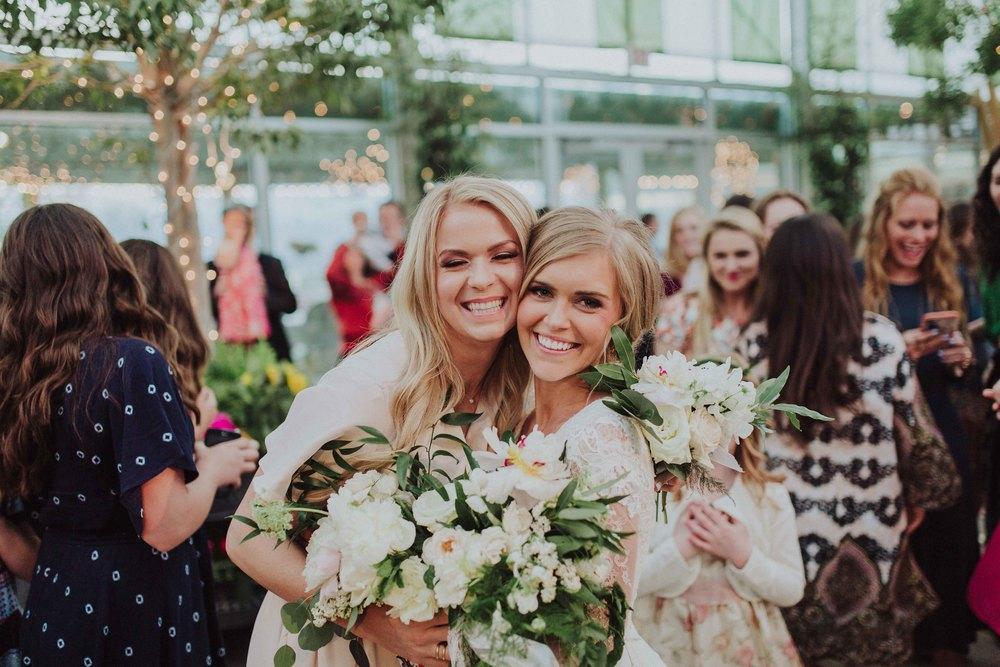 Salt Lake City Wedding Photographer-53.jpg
