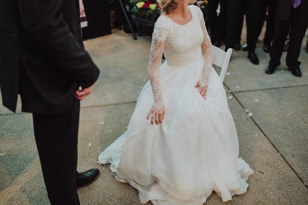 Salt Lake City Wedding Photographer-54.jpg