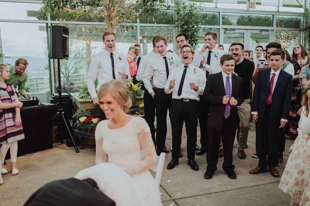 Salt Lake City Wedding Photographer-55.jpg