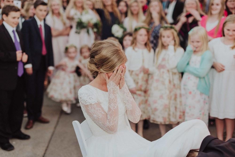 Salt Lake City Wedding Photographer-56.jpg