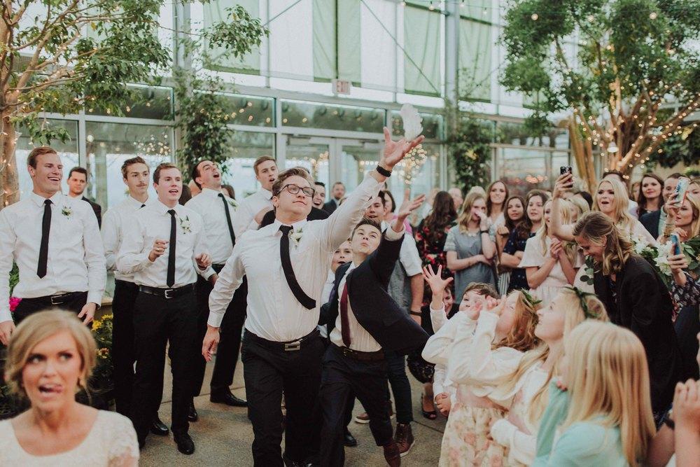 Salt Lake City Wedding Photographer-57.jpg