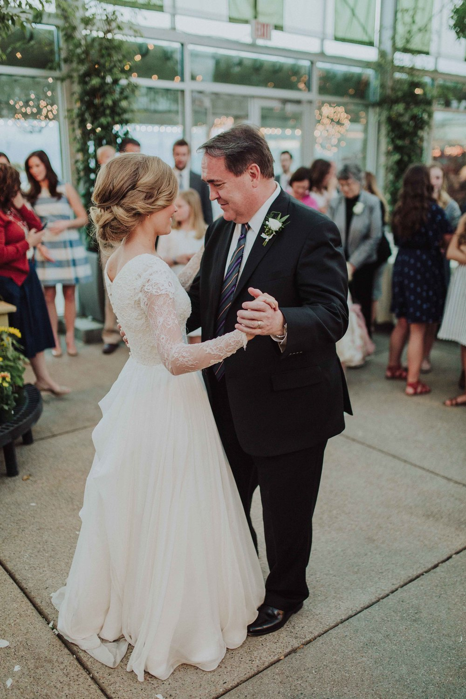 Salt Lake City Wedding Photographer-59.jpg
