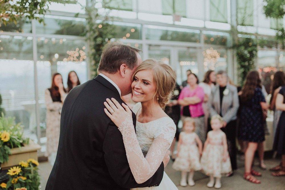 Salt Lake City Wedding Photographer-60.jpg