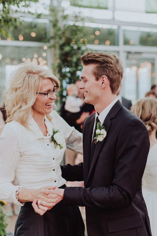Salt Lake City Wedding Photographer-61.jpg