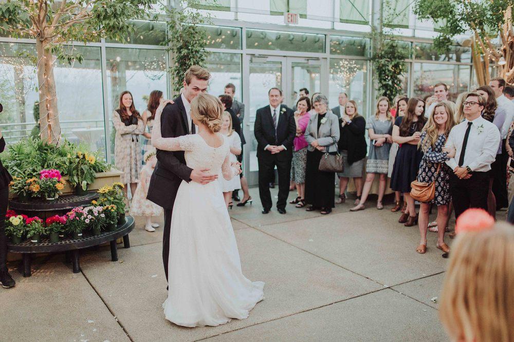 Salt Lake City Wedding Photographer-62.jpg