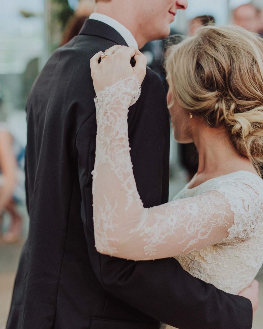 Salt Lake City Wedding Photographer-63.jpg