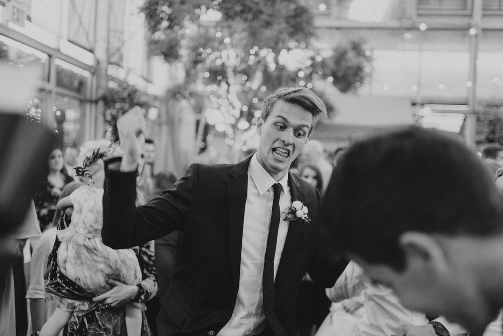 Salt Lake City Wedding Photographer-64.jpg