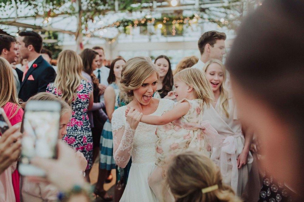 Salt Lake City Wedding Photographer-65.jpg