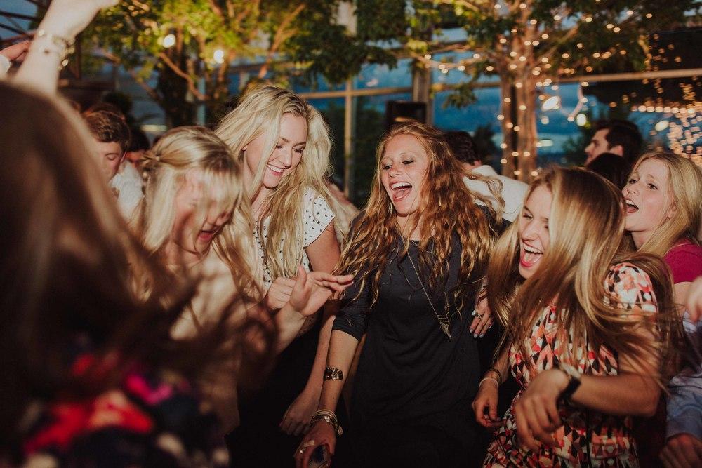 Salt Lake City Wedding Photographer-66.jpg