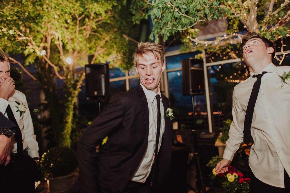 Salt Lake City Wedding Photographer-69.jpg