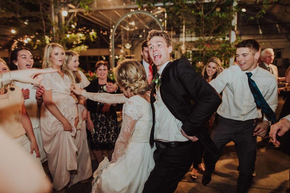 Salt Lake City Wedding Photographer-70.jpg