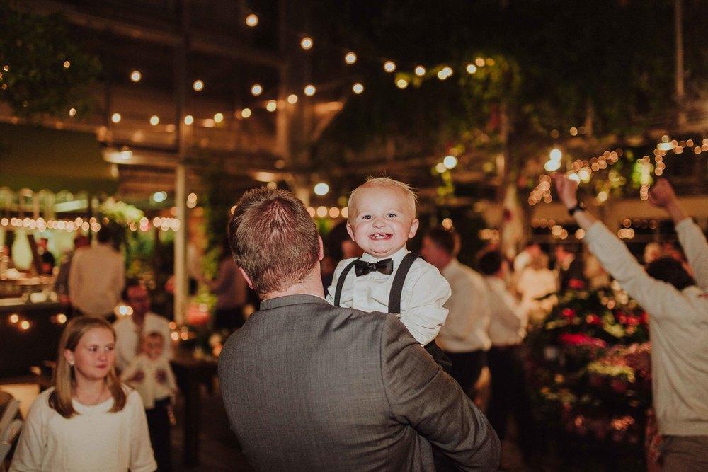 Salt Lake City Wedding Photographer-71.jpg