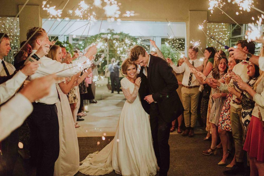 Salt Lake City Wedding Photographer-72.jpg