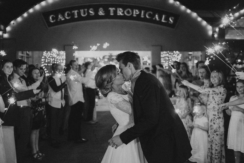 Salt Lake City Wedding Photographer-73.jpg