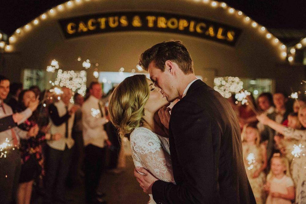 Salt Lake City Wedding Photographer-74.jpg