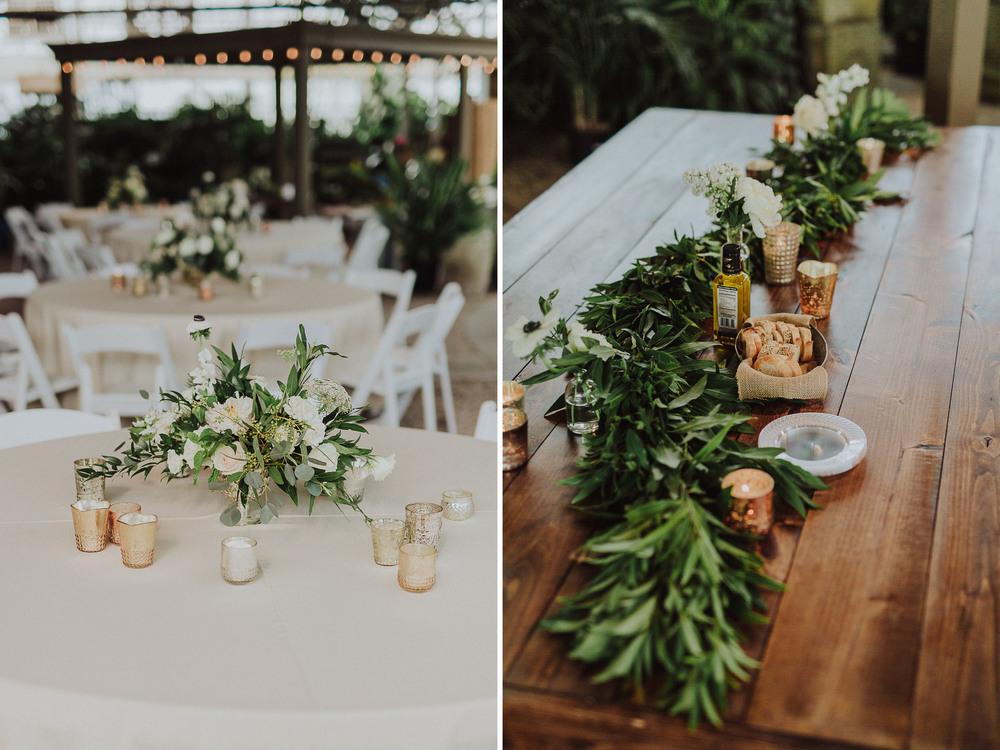 Salt-Lake-CIty-Wedding-Photographer-04.jpg