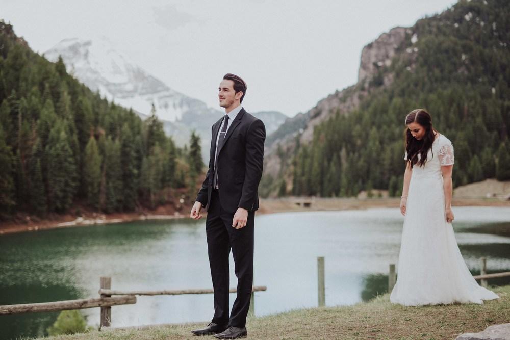 Salt Lake City Wedding Photographer-1.jpg