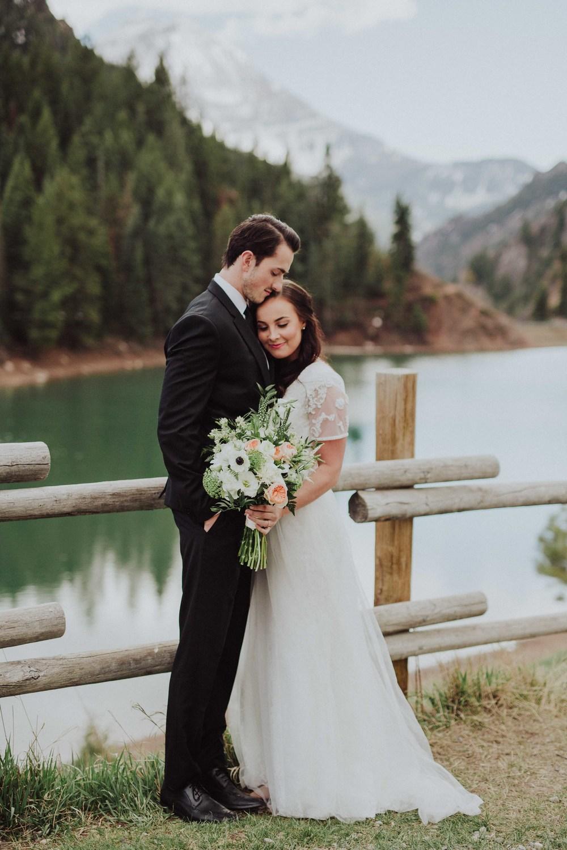 Salt Lake City Wedding Photographer-5.jpg