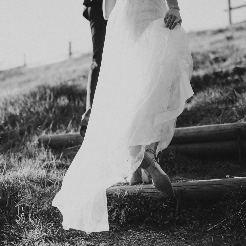 Salt Lake City Wedding Photographer-24.jpg