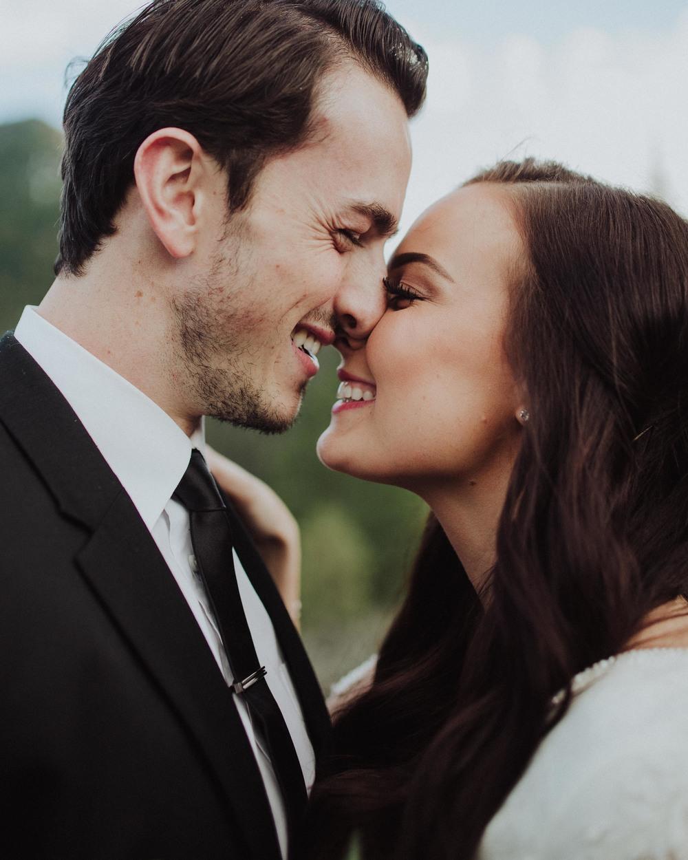 Salt Lake City Wedding Photographer-33.jpg