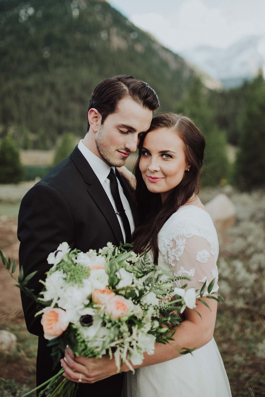 Salt Lake City Wedding Photographer-32.jpg