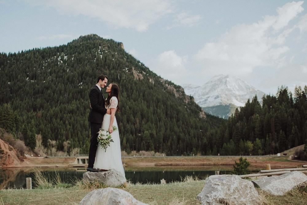 Salt Lake City Wedding Photographer-34.jpg
