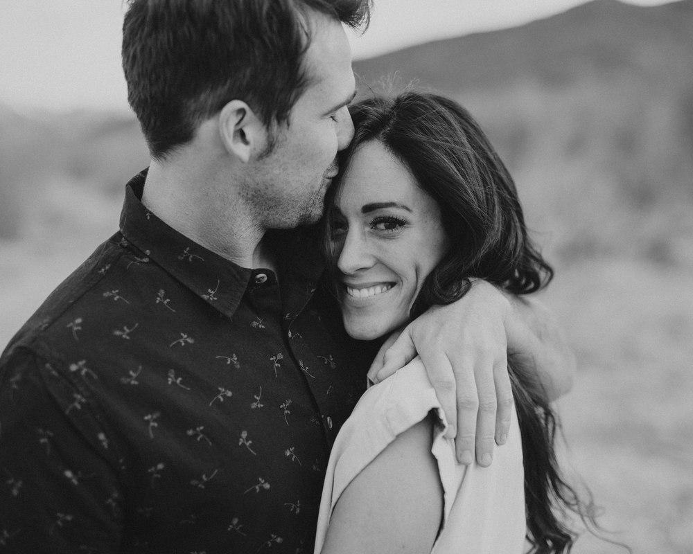 Utah Wedding Photographers-2.jpg