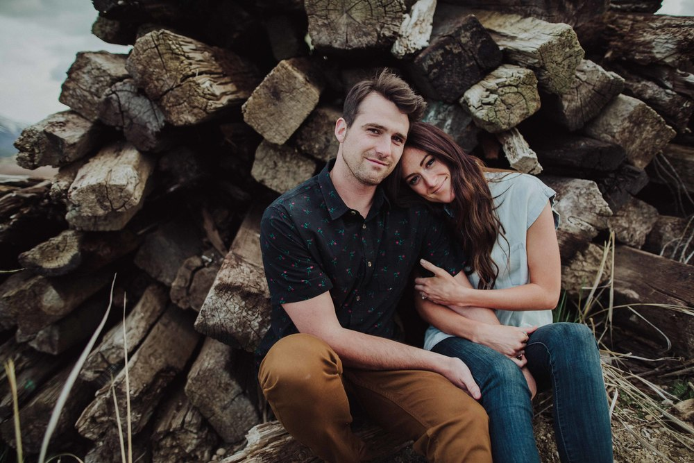 Utah Wedding Photographers-4.jpg