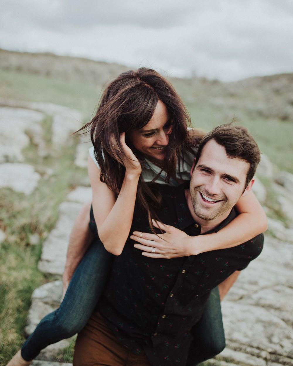 Utah Wedding Photographers-6.jpg