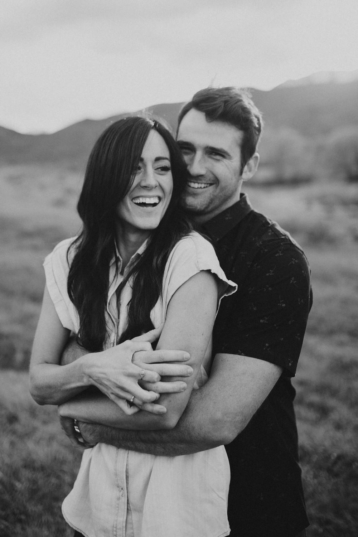 Utah Wedding Photographers-11.jpg