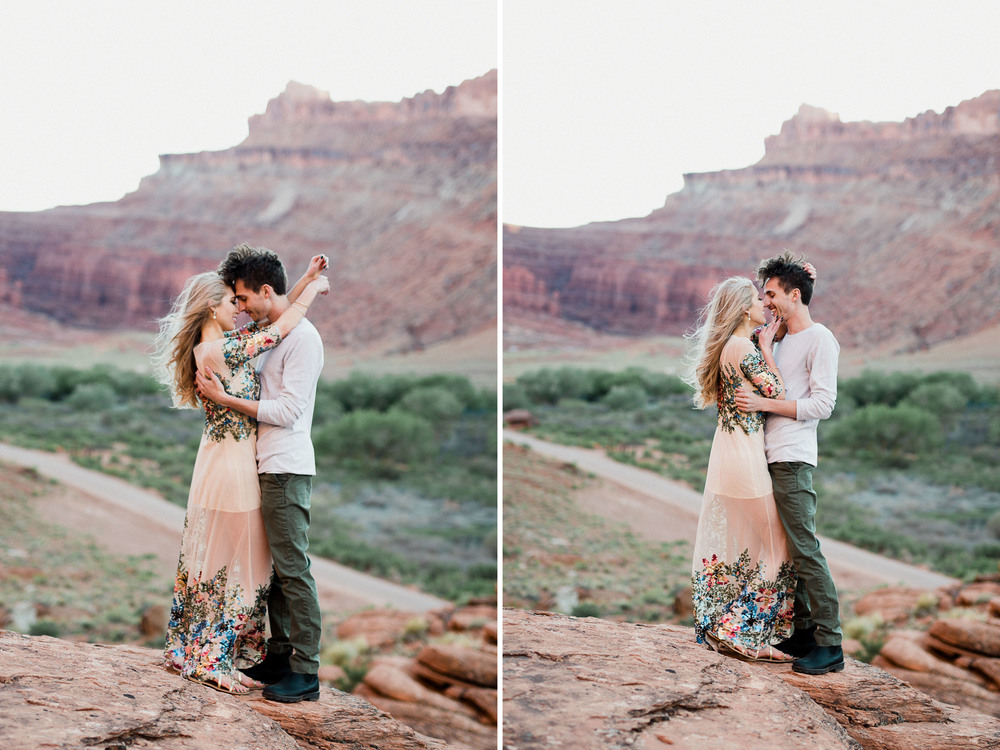 Utah-Wedding-Photographer-02.jpg