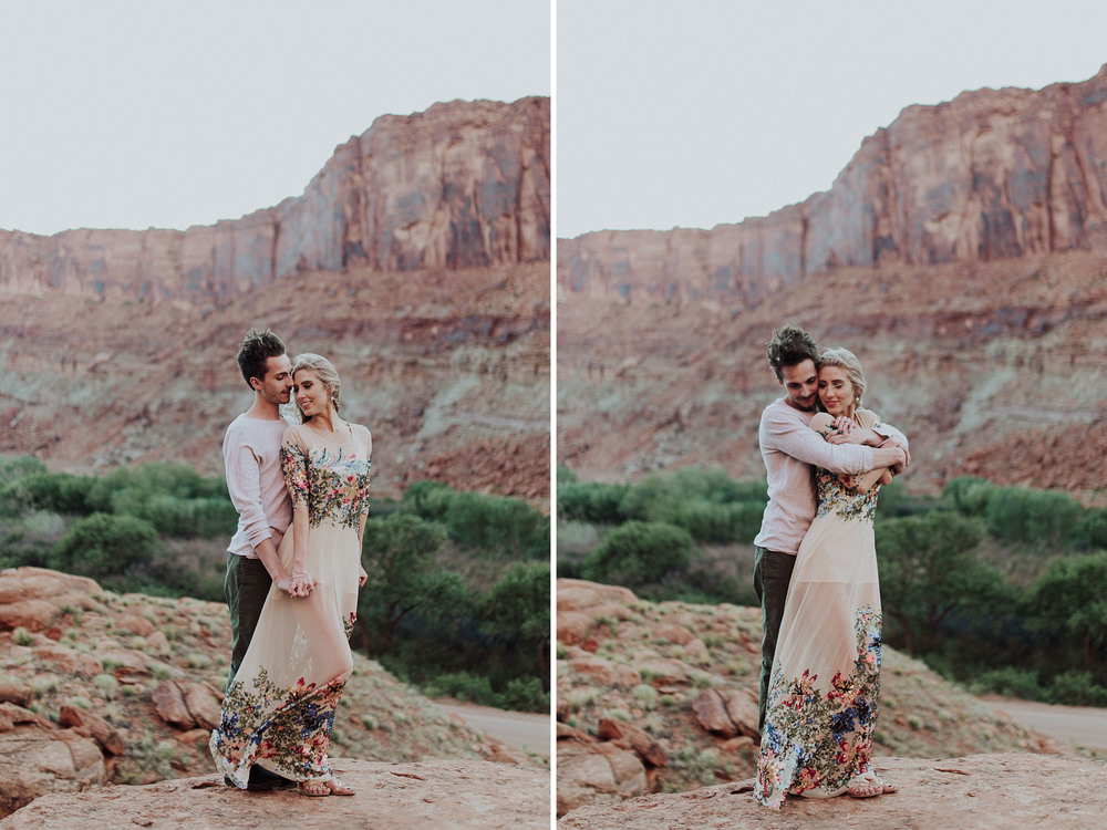 Utah-Wedding-Photographer-03.jpg