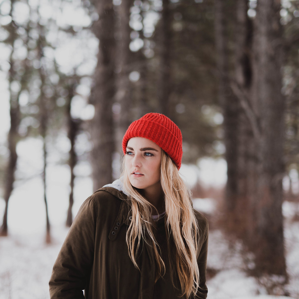 Utah Portrait Photographers-17.jpg