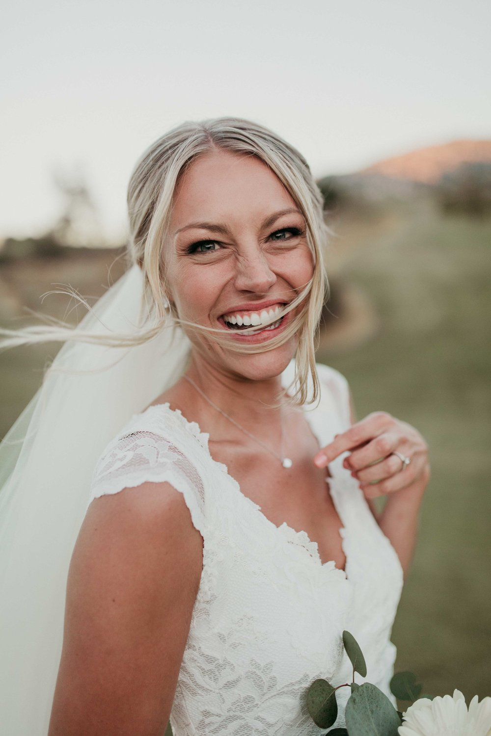 Salt-Lake-City-Wedding-Photographer-49.jpg