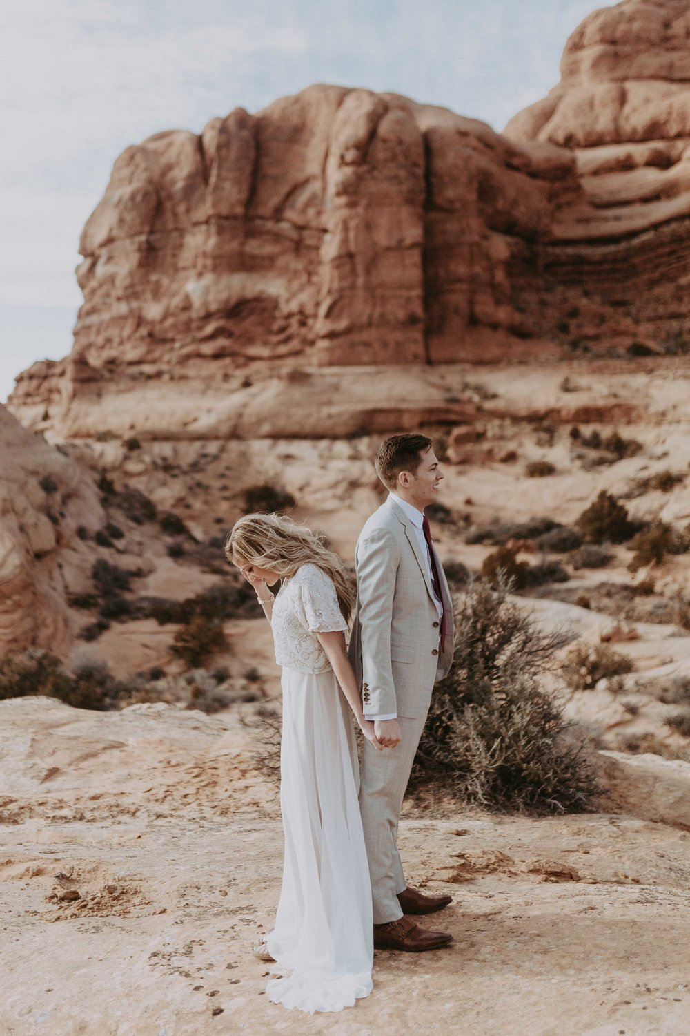 moab-wedding-photographer-5.jpg