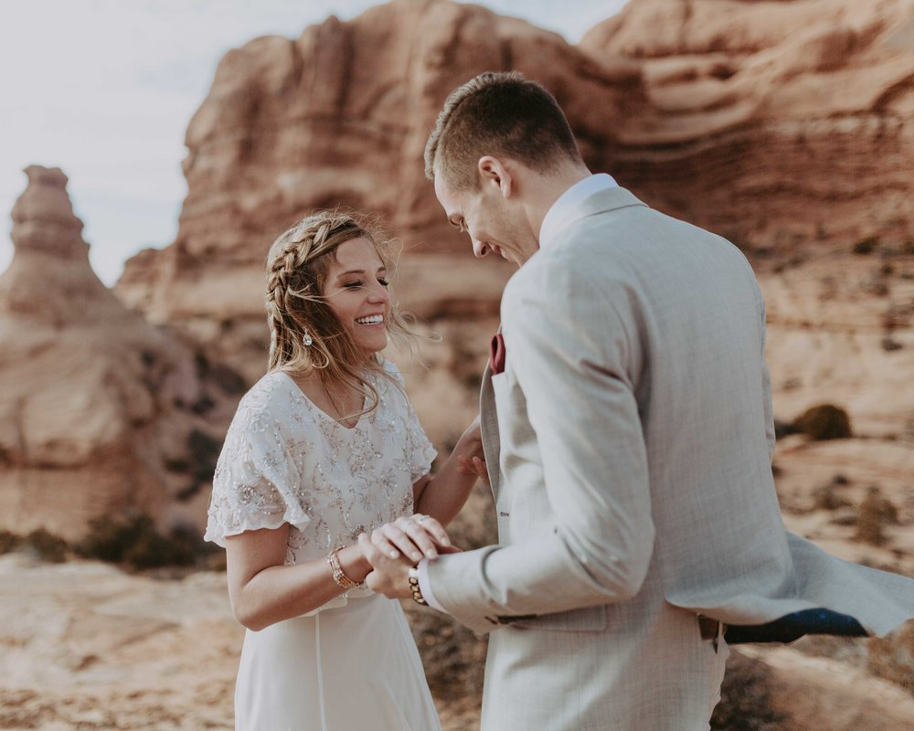 moab-wedding-photographer-7.jpg