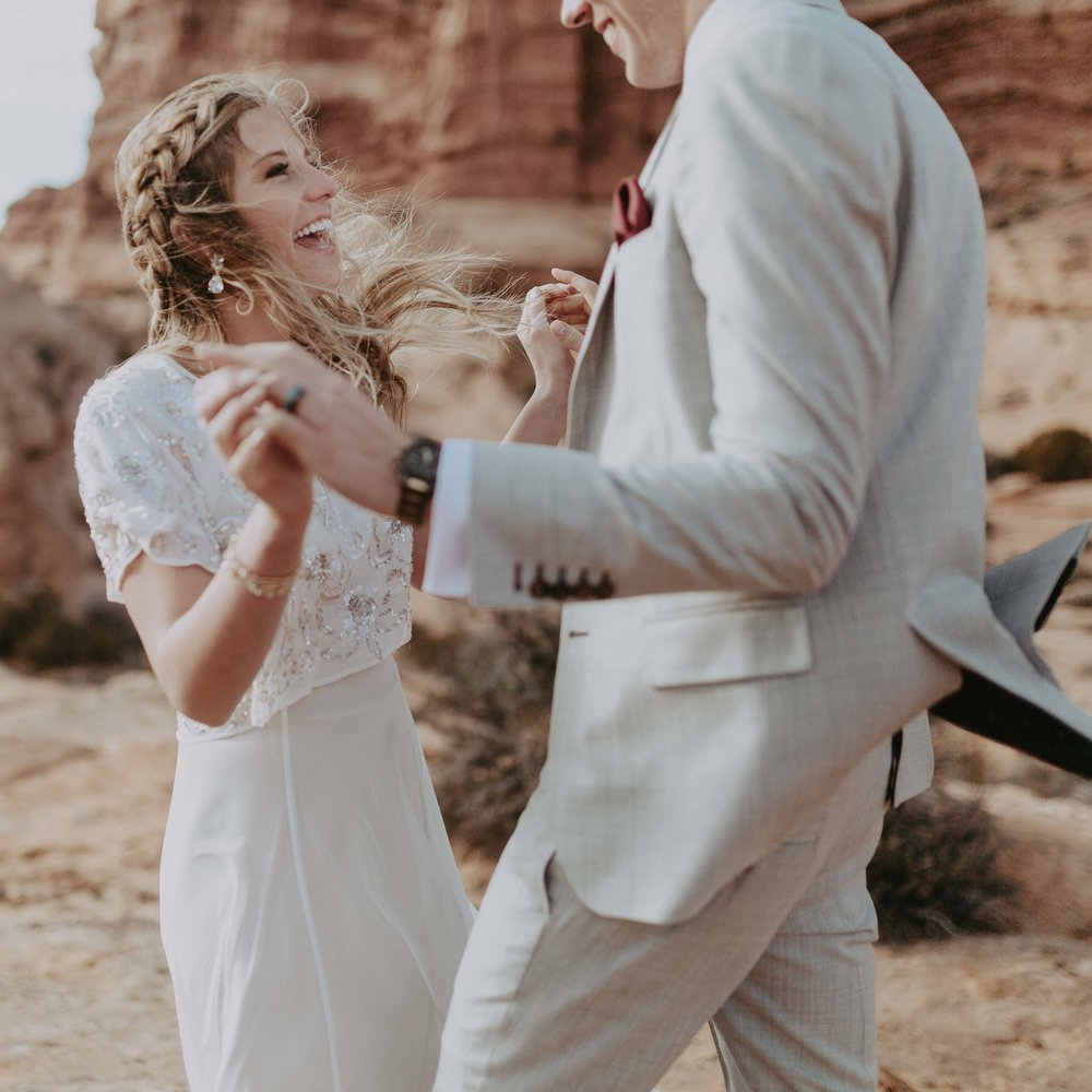 moab-wedding-photographer-8.jpg