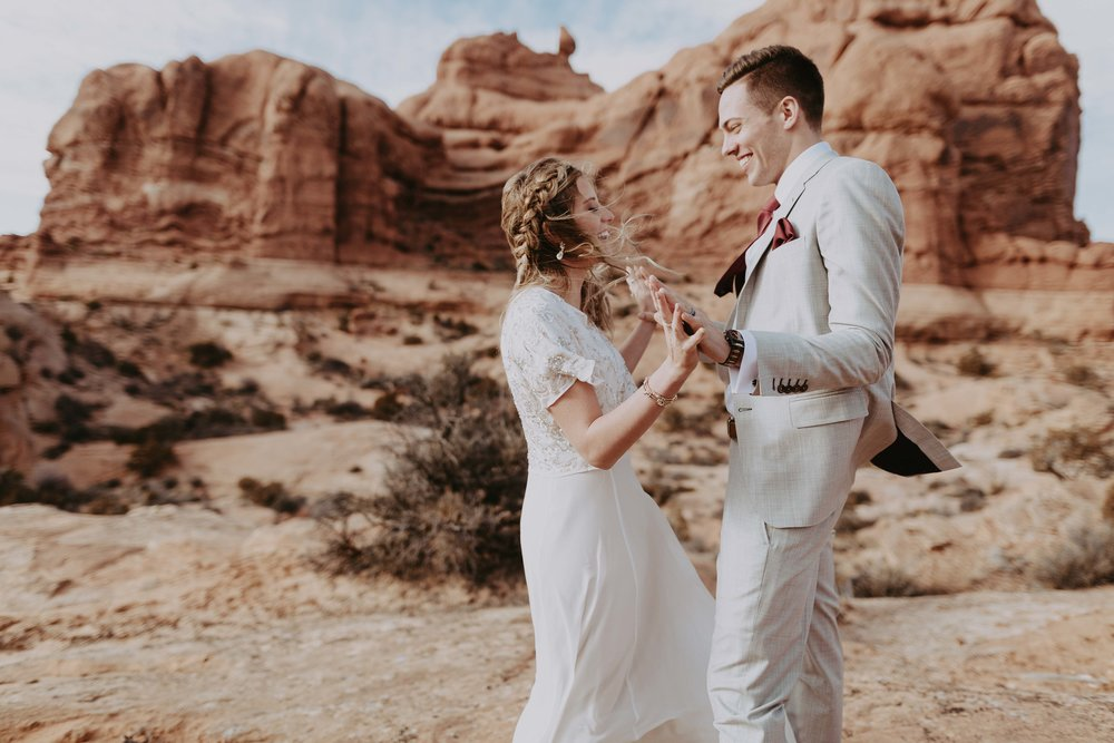 moab-wedding-photographer-11.jpg