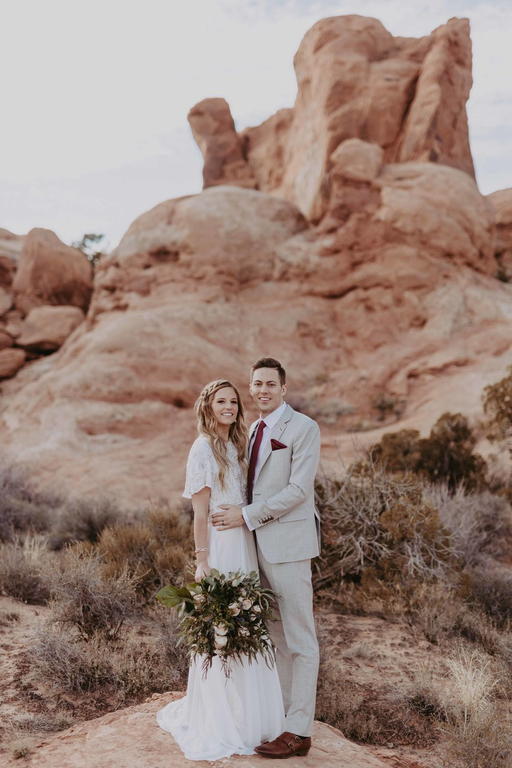 moab-wedding-photographer-21.jpg