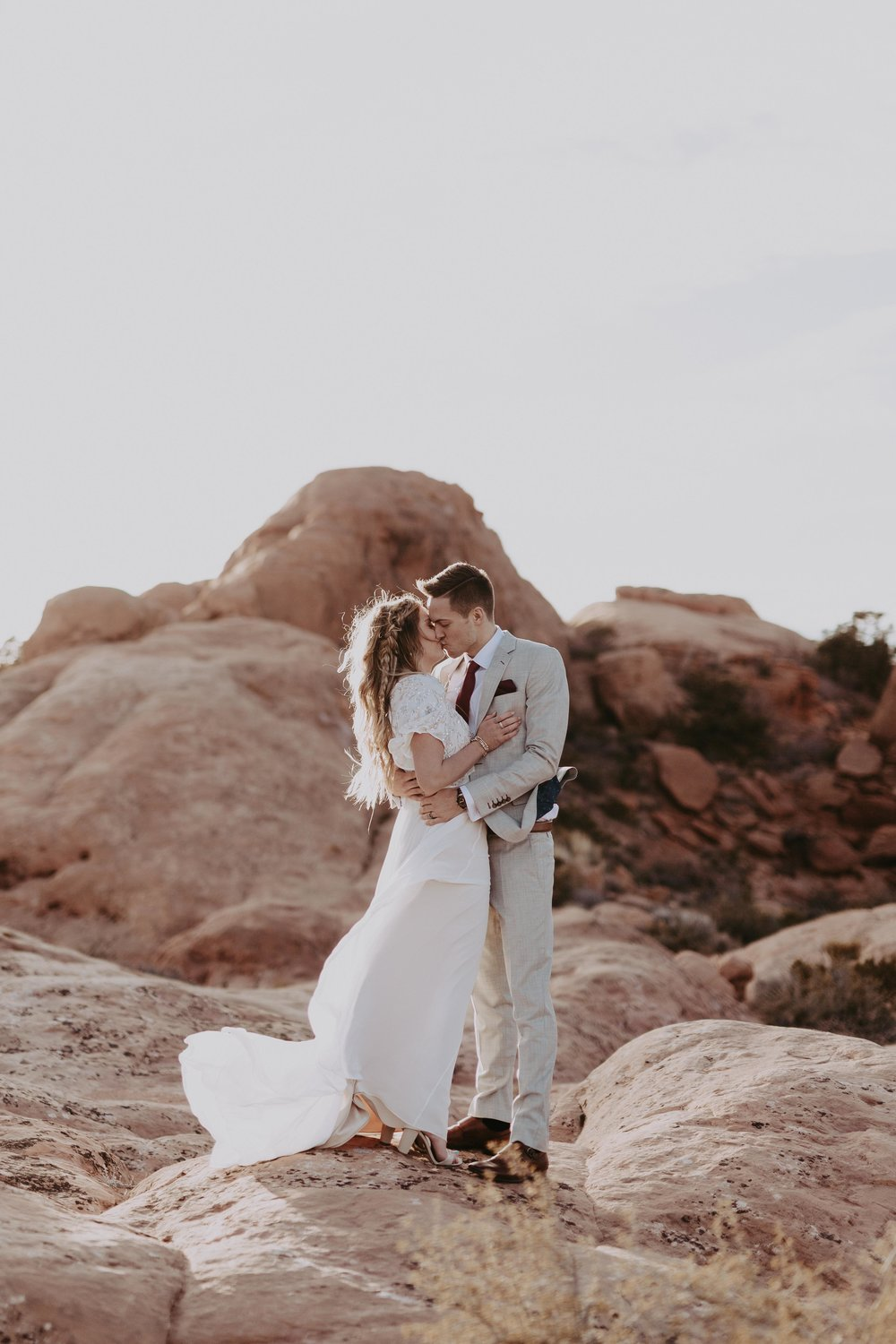 moab-wedding-photographer-34.jpg
