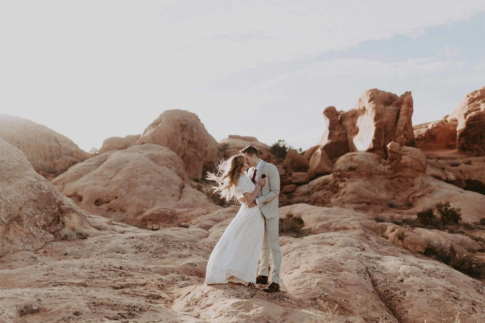 moab-wedding-photographer-36.jpg