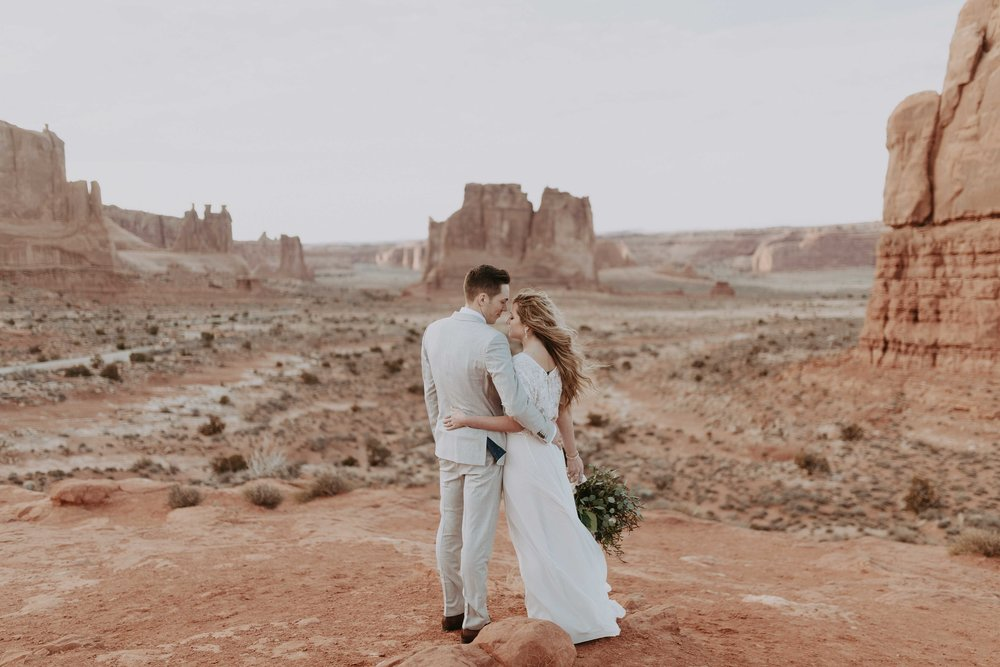 moab-wedding-photographer-45.jpg