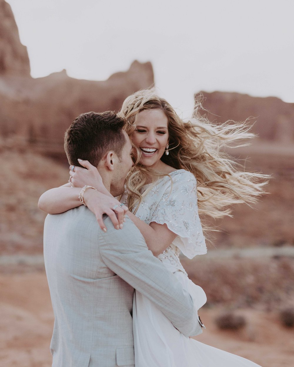 moab-wedding-photographer-52.jpg