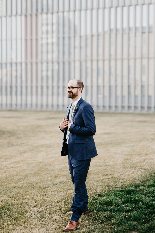 Utah-Wedding-Utah-Photographer-2.jpg