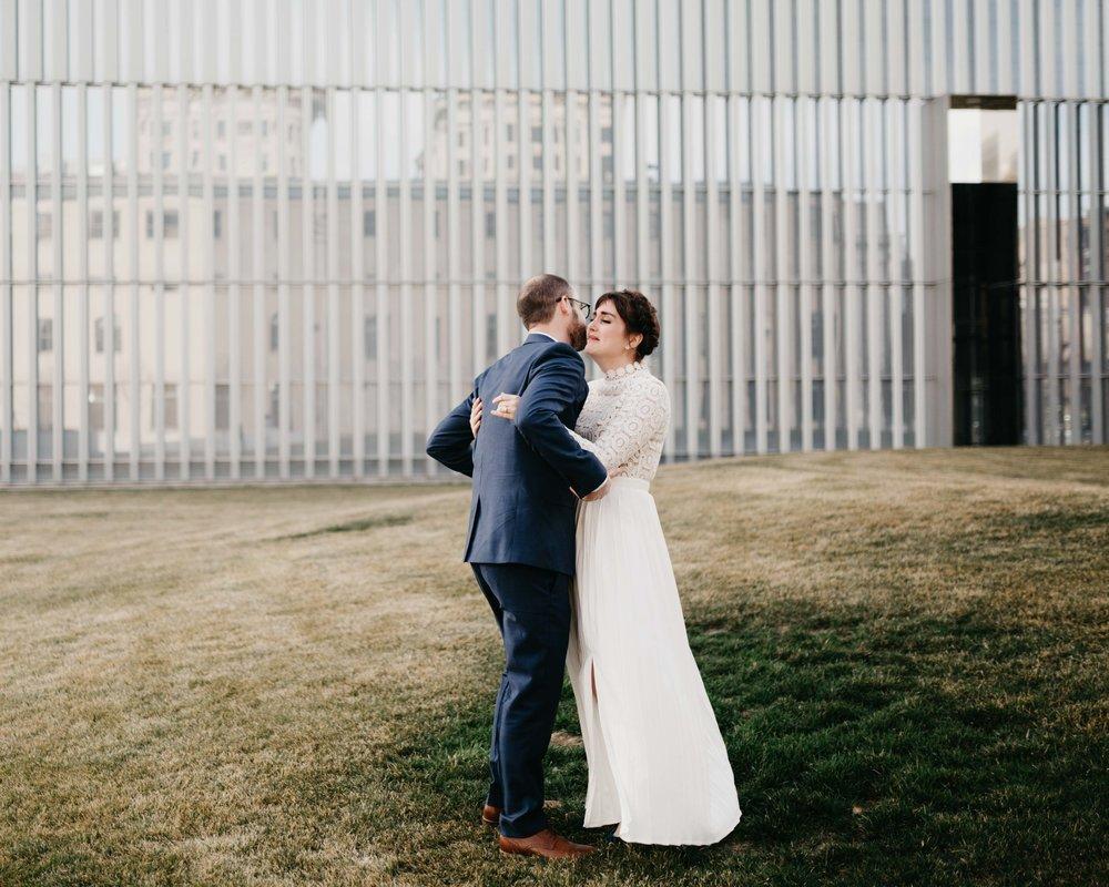 Utah-Wedding-Utah-Photographer-5.jpg
