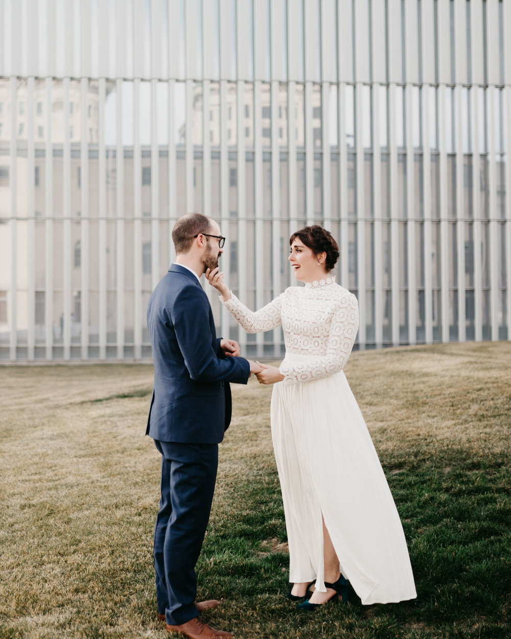 Utah-Wedding-Utah-Photographer-8.jpg