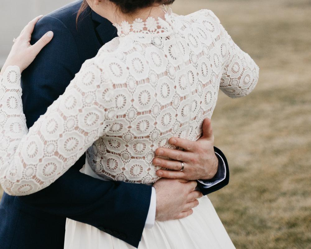 Utah-Wedding-Utah-Photographer-10.jpg