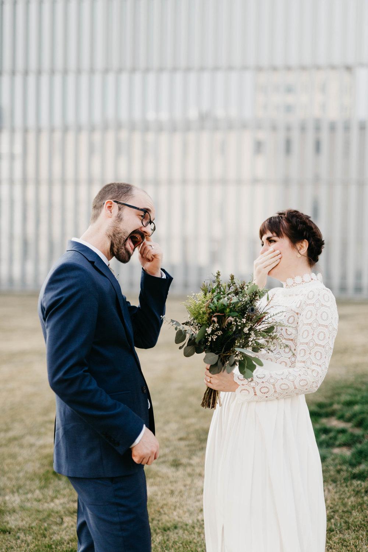 Utah-Wedding-Utah-Photographer-18.jpg