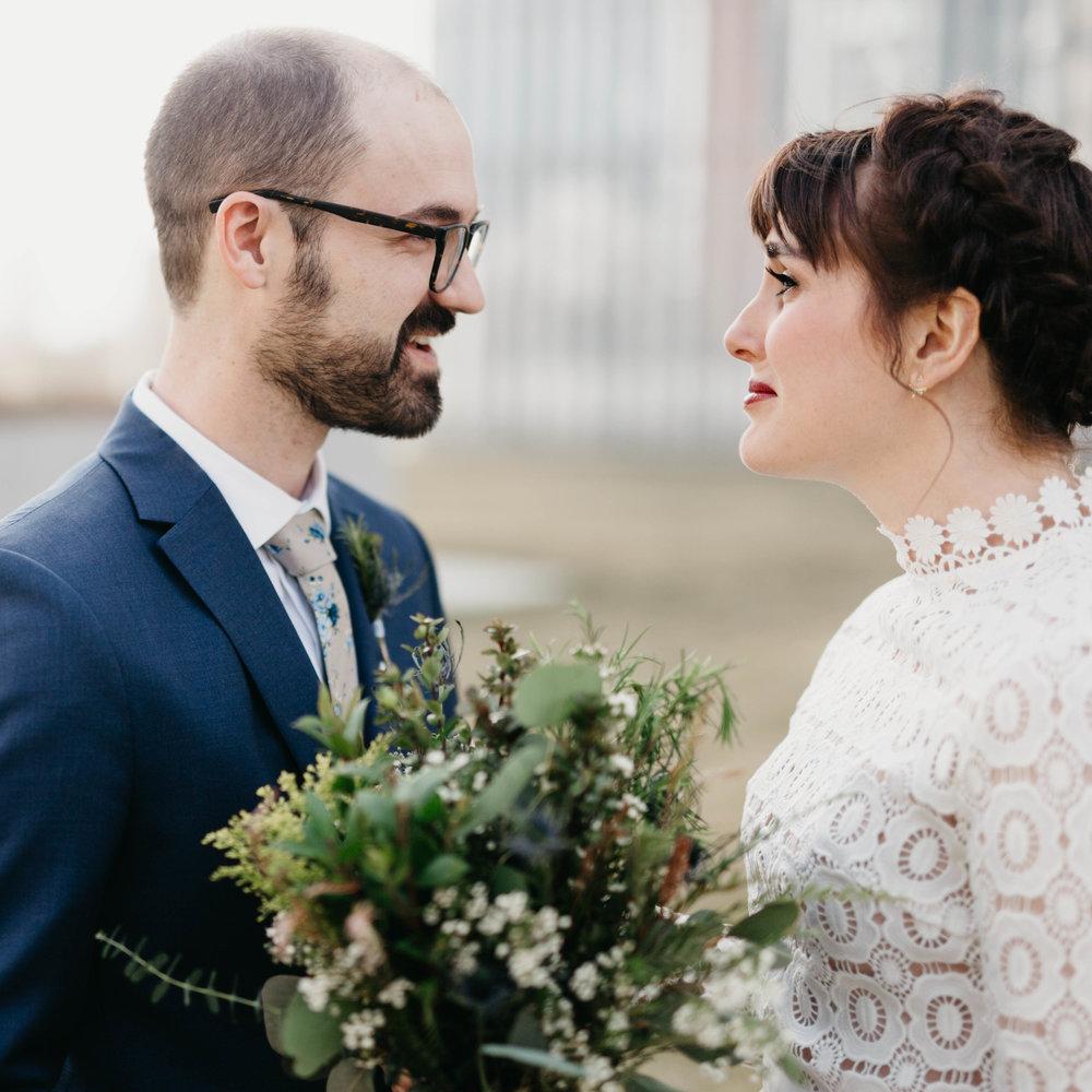 Utah-Wedding-Utah-Photographer-20.jpg